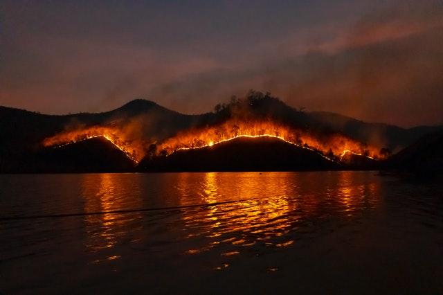 bushfire-wildfire-australia-california